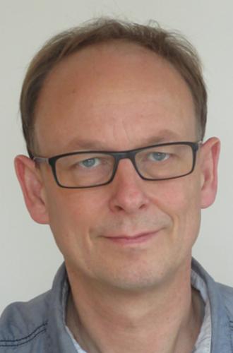 Dr. Kolb Weingarten